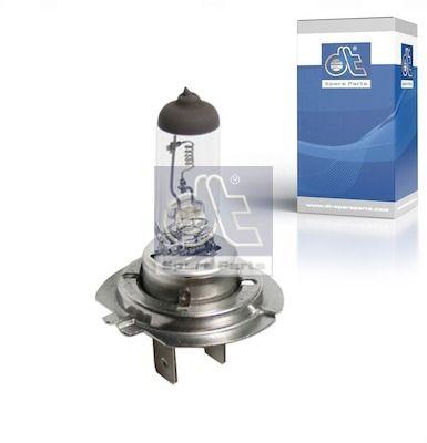 Glühlampe, Fernscheinwerfer DT 2.27234 Bewertung