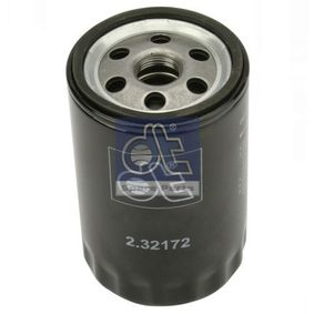 Ölfilter, Schaltgetriebe mit OEM-Nummer 057115561