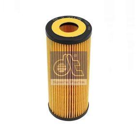 Ölfilter, Schaltgetriebe mit OEM-Nummer 1521527