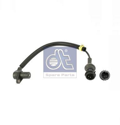 Drehzahlsensor, Motormanagement 3.37024 DT 3.37024 in Original Qualität