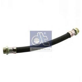 DT  4.10059 Bremsschlauch Länge: 310mm