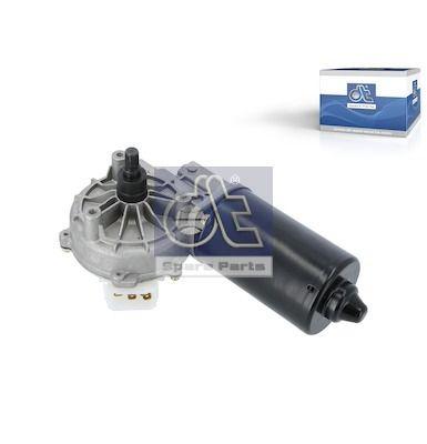 TERGICRISTALLO motore akusan MER-WM-001