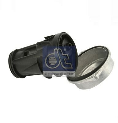Motorölfilter 4.63634 DT 4.63634 in Original Qualität