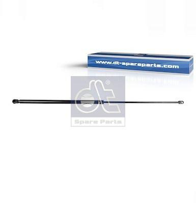 Heckklappendämpfer 4.67610 DT 4.67610 in Original Qualität