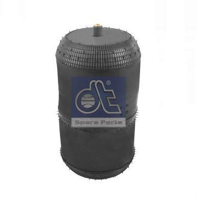 Luftfederbalg 4.81006 DT 4.81006 in Original Qualität