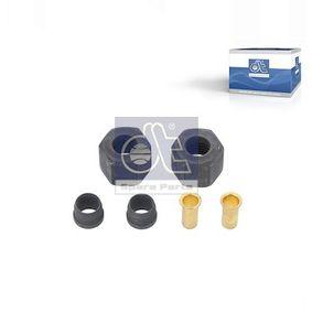Renault Twingo 2 1.2 (CN0D) Bremsleitungen DT 4.90367 (1.2 (CN0D) Benzin 2014 D7F 800)