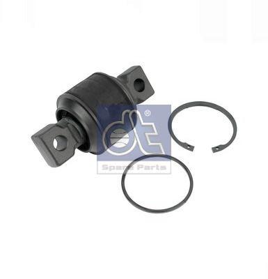 Reparatursatz, Querlenker 4.90817 DT 4.90817 in Original Qualität