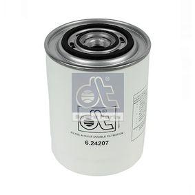 Ölfilter Art. Nr. 6.24207 120,00€