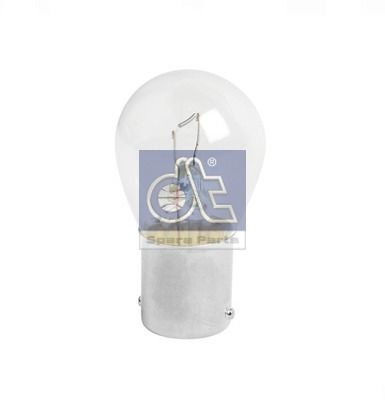 Glühlampe, Bremsleuchte 7.25379 DT 7.25379 in Original Qualität