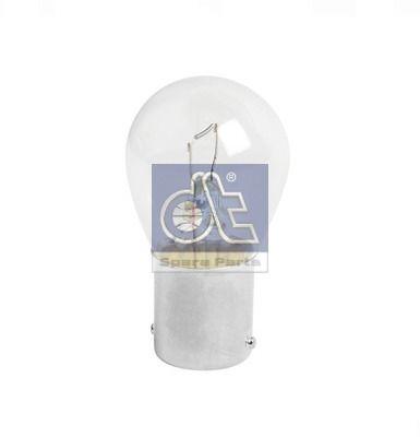 Bulb, stop light 7.25379 DT 7.25379 original quality