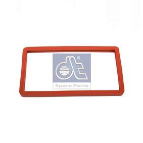 DT  7.50504 Guarnizione, Ventilazione monoblocco