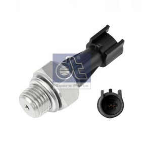Oil Pressure Switch 7.80131 PUNTO (188) 1.2 16V 80 MY 2000