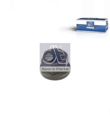 Radmutter 9.12004 DT 9.12004 in Original Qualität