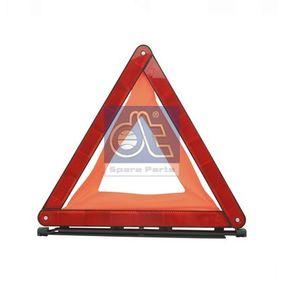 DT  9.69040 Triunghi reflectorizant