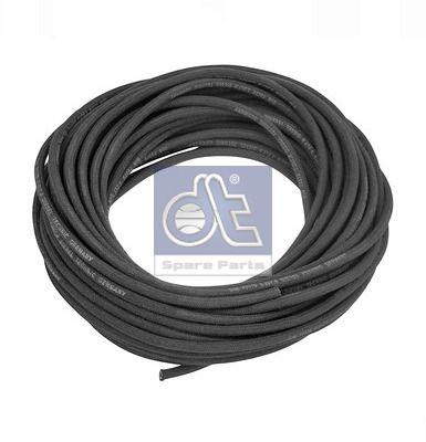 Tubo flexible de combustible DT 9.75019 4057795139671