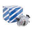 OEM Unterdruckpumpe, Bremsanlage BOSCH F009D02881