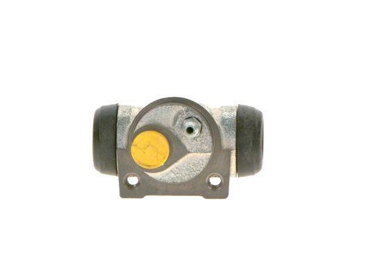BOSCH  F 026 009 234 Radbremszylinder
