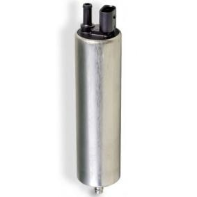 Fuel Pump with OEM Number 1612.6.756.157