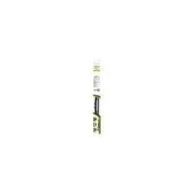 VALEO VF35 EAN:3276425755352 negozio online