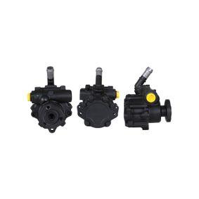 Power steering pump Article № 15-0053 £ 140,00