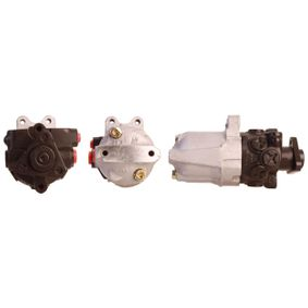 Hydraulic Pump, steering system Article № 15-0002 £ 150,00