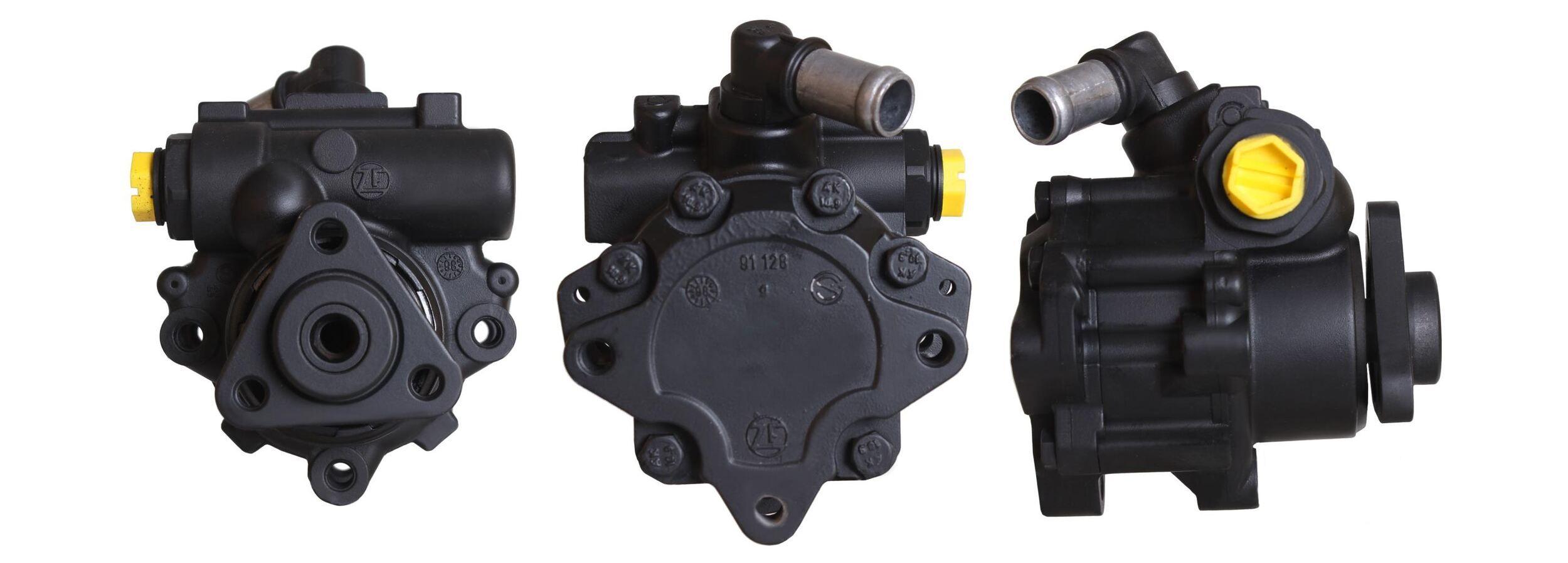 ELSTOCK  15-0023 Power steering pump