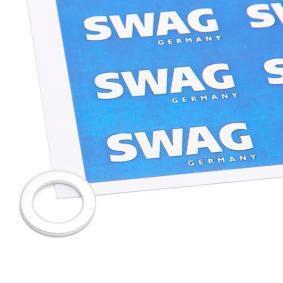 85 93 2456 SWAG 85 93 2456 original quality