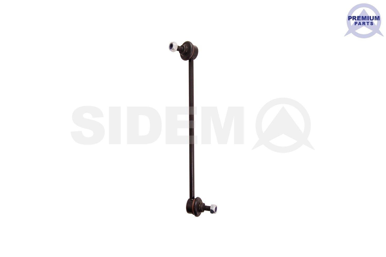 SIDEM  21660 Koppelstange