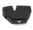OEM Adapter, Wischblatt BOSCH 735668 für SEAT
