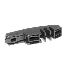 BOSCH  3 392 390 335 Adapter, wiper blade