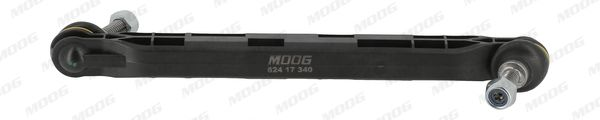 Koppelstange OP-LS-8349 MOOG OP-LS-8349 in Original Qualität