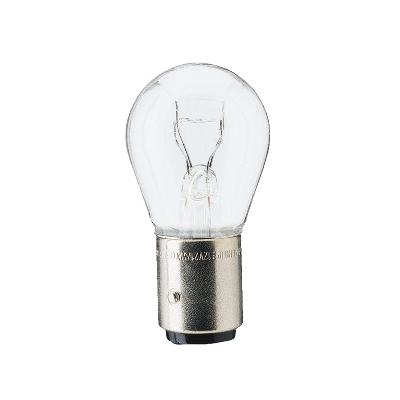 Glühlampe, Brems- / Schlusslicht PHILIPS 12594CP 8711500484338