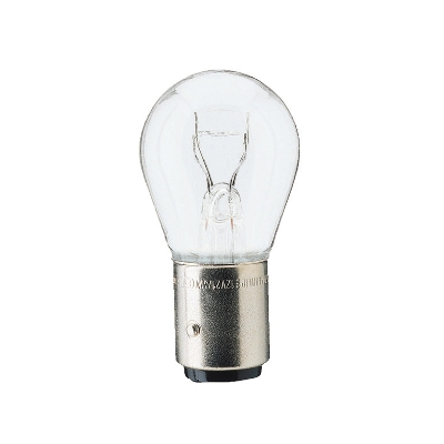 Bulb, brake / tail light PHILIPS 12594CP 8711500484338