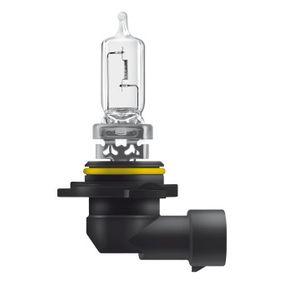 Article № HIR2 OSRAM prices