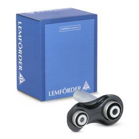 Lenker, Radaufhängung 36902 01 5 Touring (E39) 520i 2.0 Bj 2000