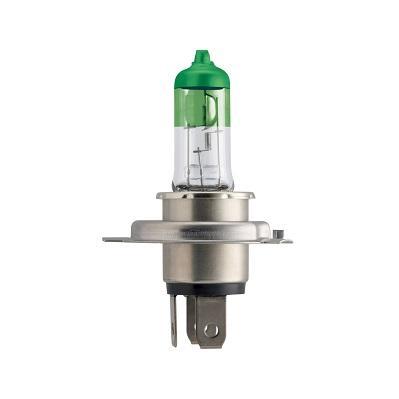 Glühlampe, Fernscheinwerfer PHILIPS 36787428 Bewertung