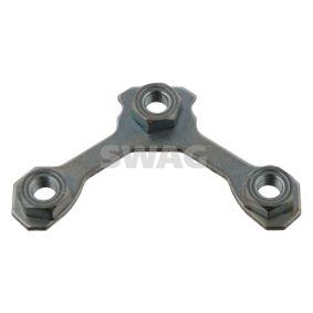Sensor, Motorölstand mit OEM-Nummer 30103601Q