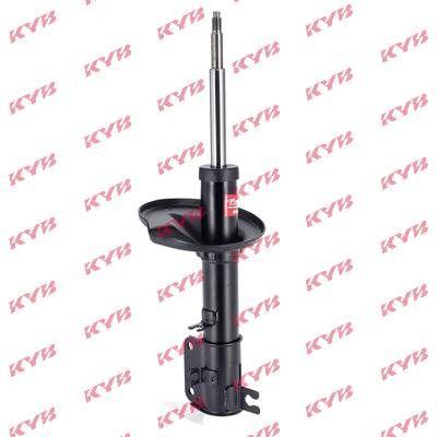 Stoßdämpfer KYB 339790 einkaufen