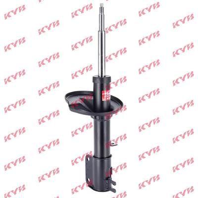 Stoßdämpfer KYB 339791 einkaufen