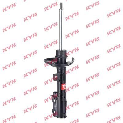 Stoßdämpfer KYB 338732 einkaufen