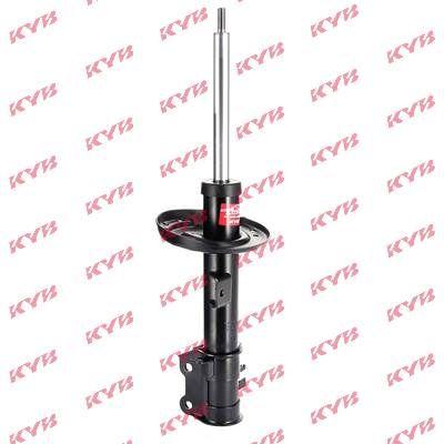 KYB Excel-G 339789 Stoßdämpfer