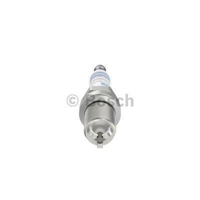 Spark Plug BOSCH 0241240609 expert knowledge