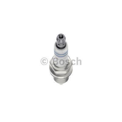 Spark Plug BOSCH F6DTC 3165143577127