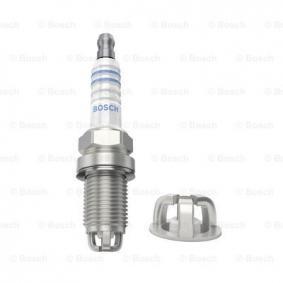 Spark Plug Article № 0 241 240 609 £ 140,00