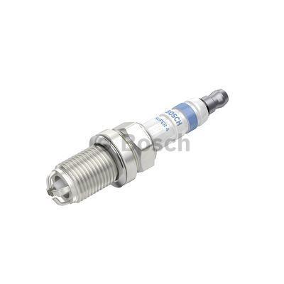 Spark Plug BOSCH 0 242 232 802 3165141077186