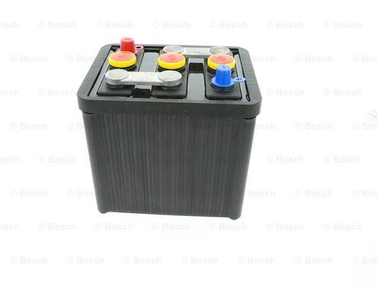 Batterie BOSCH 08411 Bewertung