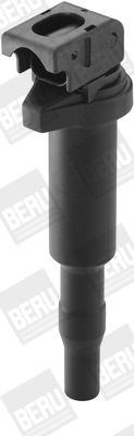 BERU ZSE143 EAN:4014427140436 Shop