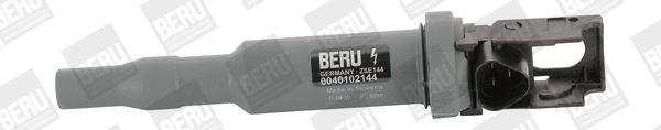 BERU Art. Nr ZSE144 günstig