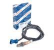 BOSCH Air flow meter JEEP