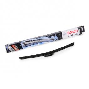 2006 Honda Accord CL7 2.0 Wiper Blade 3 397 008 932